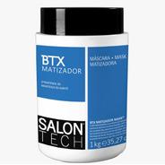 Botox Btx Matizador 1 Kg