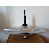 Transmision De Flotador + Sensor Peso Mabe Y Easy Original