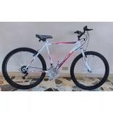 Bicicleta Benotto Rin 26