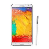 Celular Samsung Galaxy N900 Note 3 - Movistar- Como Nuevo-