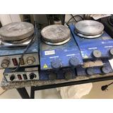 Agitador Magnetico Para Laboratorio Envíos Al Interior