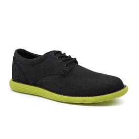 Zapatos/ Zapatillas Casual