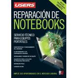 Reparador De Pc Y Notebook - Manual User