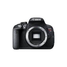 Canon - Eos Rebel T5i Cámara Réflex Digital (sólo El Cuerpo)