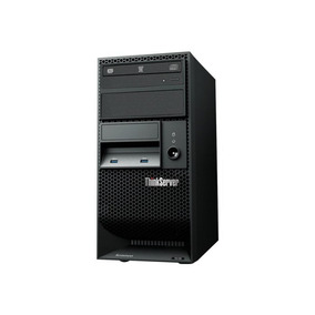 Servidor Lenovo Ts150 E3 1225v3 8gb Ddr4 1tb 7.2k 70lva002bn