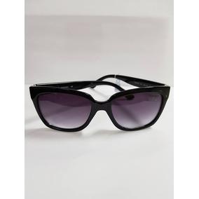 Óculos De Sol Feminino Bulget Bg5176 A01 - 26 · R  219 49e4677620