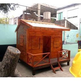 Juegos Infantiles De Jardin En Plastico Casas Ninos Casas Para - Casas-infantiles-para-jardin
