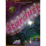 Blair / Stardust Class Book 4 Oxford