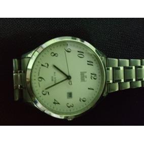 Relógio Dumont Original 685amppim