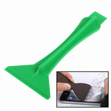 Herramienta Para Reparar Crowbar Phone Tablet Pc Opening