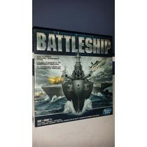 Batalla Naval Battleship Estuches De Lujo