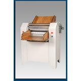 Maquinas Para Panaderías Y Pasteleria