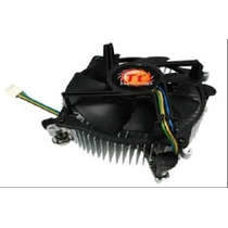 Cooler Thermaltake Clp0550