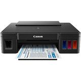 Impresora Canon Pixma G1100 Tinta Continua Usb 0629c004aa