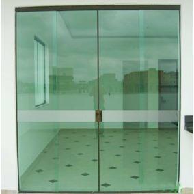 Adesivo para porta de vidro casa m veis e decora o no for Adesivos p porta de vidro