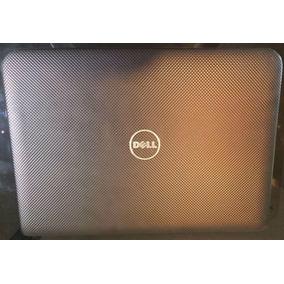Dell Inspiron 3421 I5 12gb 500gb Geforce 730m Garantia