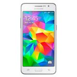 Celular Samsung Galaxy Grand Prime Lte 4g Pantalla 5 -cam