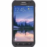 Samsung Galaxy S6 Active G890a Libre 4g 32gb 3gb Ram 16mp
