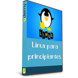 Linux Para Principiantes Video Curso Ka-015
