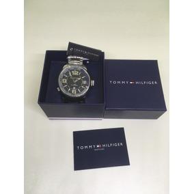 Relógio Tommy Hilfiger Original Th-229-1-14-1521