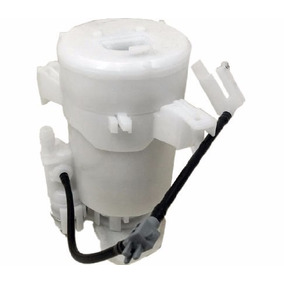 Bomba De Gasolina E7220m Kit De Reparacion