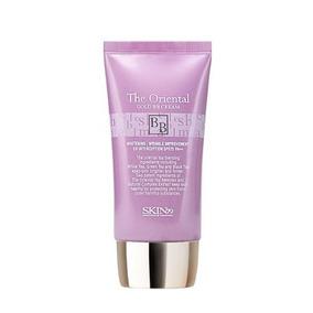 Skin79 The Oriental Gold Bb Cream