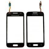 Pantalla Tactil Samsung G316 G313mu Galaxy Ace 4 Neo