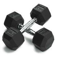 Deportes y Fitness desde