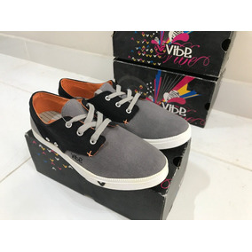 Tenis Feminino Original Barato Vibe Breeze Vwsv-03a Outlet