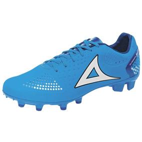 Zapatos Deportivos Para Fútbol Pirma 58824 + Envío Gratis