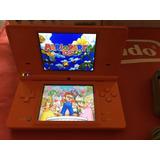 Nintendo Dsi Edicion Mario Party Ds.