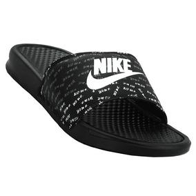 8b75ba9970b Chinelo Nike Chinelos Feminino Sandalias - Sandálias e Chinelos Nike ...