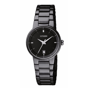 Reloj Citizen Eu601754e Mujer Envio Gratis Tienda Oficial