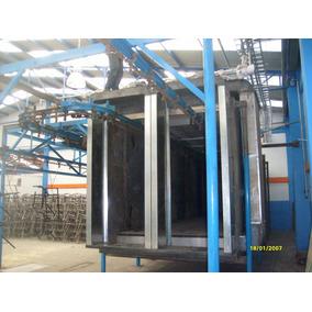 Aislantes termicos para hornos en mercado libre m xico for Aislante termico para hornos