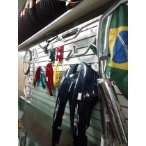 Moto Peças 125 Honda Loja Inteira