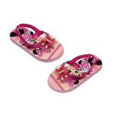 Sandalias Disney Niñas - Niños
