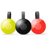 Chromecast 2.0 Google