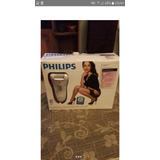 Depiladora Philips Satin Perfect
