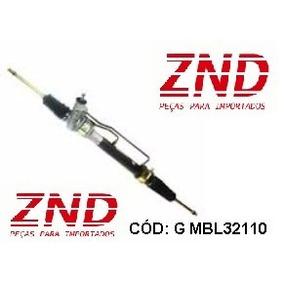 Caixa De Direção Hidraulica Besta Gs 2.7