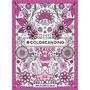 Coloreanding México Ed. Malacara & Gale