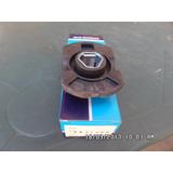 Rotor Distribuidor Mazda Demio/ Allegro/ Ford Laser 1.6