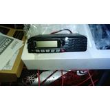 Radio Basé Yaesu 3100 Nuevo Modelo