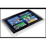 Laptopo Hp X2 Detachable Nueva!