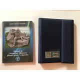 Masoneria Ritual 1º Grado + Manual Instruccion Combo