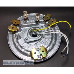 Magnético Resistência 110v Panela Elétrica Philco - Original