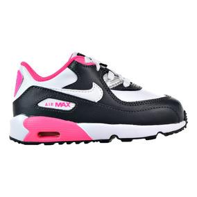 Zapatillas Nike Air Max Niña Originales !