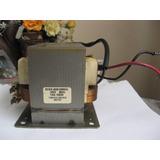 Transformador Horno De Microondas De 1.1 Pies Cúbicos