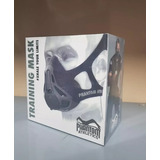 Máscara Entrenamiento Phantom Training Mask Original