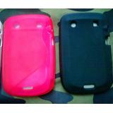 Forros Blackberry Bold 8900 9000 9320 9900 9930 Game Boy