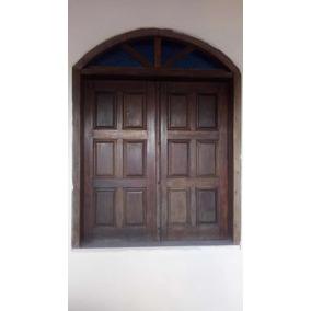80d66788167 Portas E Janelas Usadas - Casa